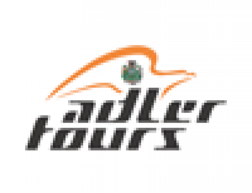 Adler Tours